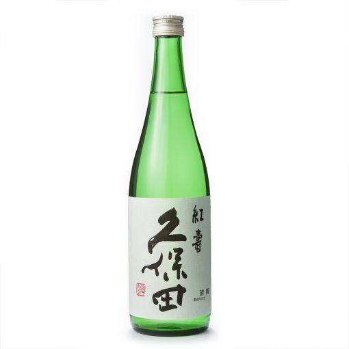 ASAHI SHUZO SAKE BREWING / JAPANESE SAKE (KOJU JUNMAI GINJO) 720ml