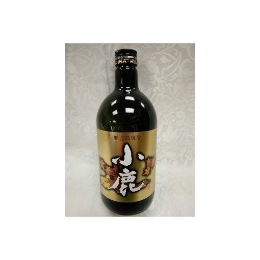 KOJIKA SHUZO / SHOCHU KOJIKA 720ml
