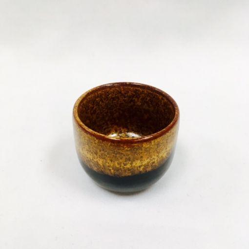 MIYAKE TOKI / SAKE CUP (SAKAZUKI) 1p