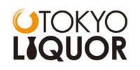 TOKYO LIQUOR